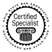 certified specialists