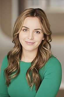 Meghan Kistemaker's Profile Image